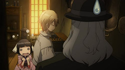 Ikoku Meiro no Croisee The Animation   02   26