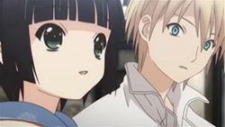 Ikoku Meiro no Croisee The Animation   04.5   12