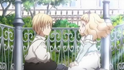 Ikoku Meiro no Croisee The Animation   04.5   34