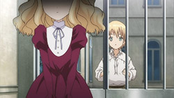 Ikoku Meiro no Croisee The Animation   09   15
