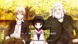 Ikoku Meiro no Croisee The Animation   OP   06
