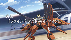 Infinite Stratos   07   Preview 02