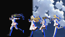 Infinite Stratos   ED5   03