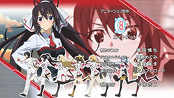 Infinite Stratos 2   ED1.12   02