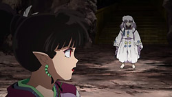 InuYasha   The Final Act   01   03