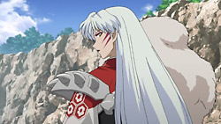 InuYasha   The Final Act   01   10