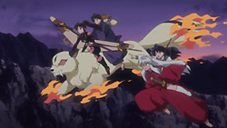 InuYasha   The Final Act   01   22