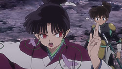 InuYasha   The Final Act   01   25