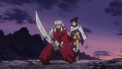 InuYasha   The Final Act   01   27