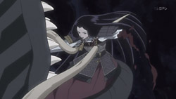 InuYasha   The Final Act   02   04