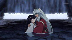 InuYasha   The Final Act   02   11