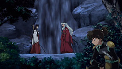 InuYasha   The Final Act   02   13