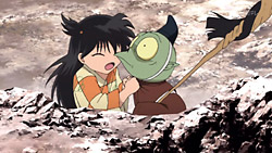 InuYasha   The Final Act   02   30