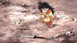 InuYasha   The Final Act   02   37