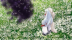 InuYasha   The Final Act   02   40