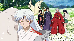 InuYasha   The Final Act   02   41