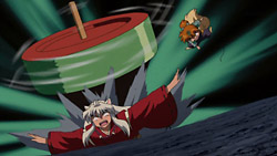 InuYasha   The Final Act   03   16