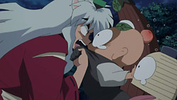InuYasha   The Final Act   03   17