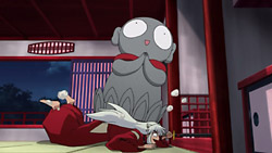 InuYasha   The Final Act   03   19