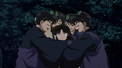 InuYasha   The Final Act   03   21