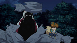 InuYasha   The Final Act   03   22