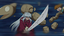 InuYasha   The Final Act   03   23