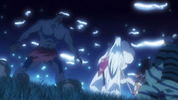 InuYasha   The Final Act   03   34