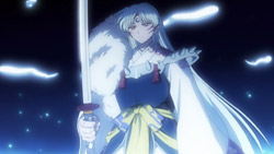 InuYasha   The Final Act   03   38