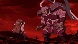 InuYasha   The Final Act   04   17