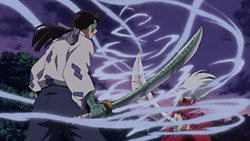 InuYasha   The Final Act   04   19