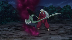 InuYasha   The Final Act   04   25