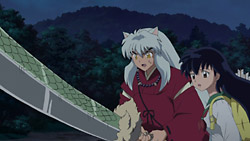 InuYasha   The Final Act   04   26