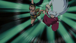 InuYasha   The Final Act   04   35