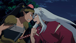 InuYasha   The Final Act   04   36