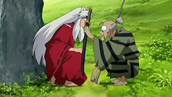 InuYasha   The Final Act   05   06