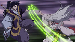 InuYasha   The Final Act   05   11