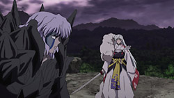 InuYasha   The Final Act   05   14