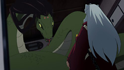 InuYasha   The Final Act   05   22