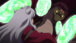 InuYasha   The Final Act   05   25