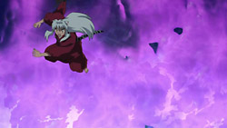 InuYasha   The Final Act   05   26