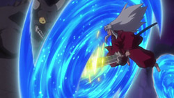 InuYasha   The Final Act   05   29