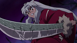 InuYasha   The Final Act   05   30