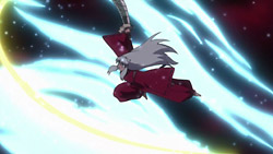 InuYasha   The Final Act   05   32