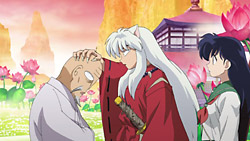 InuYasha   The Final Act   05   33