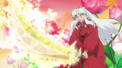 InuYasha   The Final Act   05   35