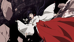 InuYasha   The Final Act   06   07