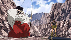 InuYasha   The Final Act   06   08