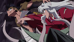 InuYasha   The Final Act   06   15
