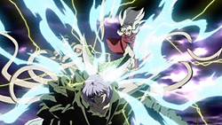 InuYasha   The Final Act   06   17