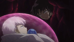 InuYasha   The Final Act   06   19